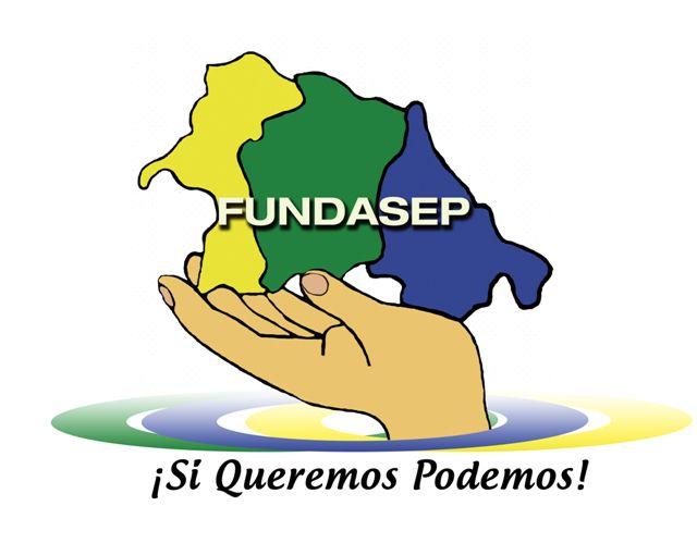 FUNDASEP