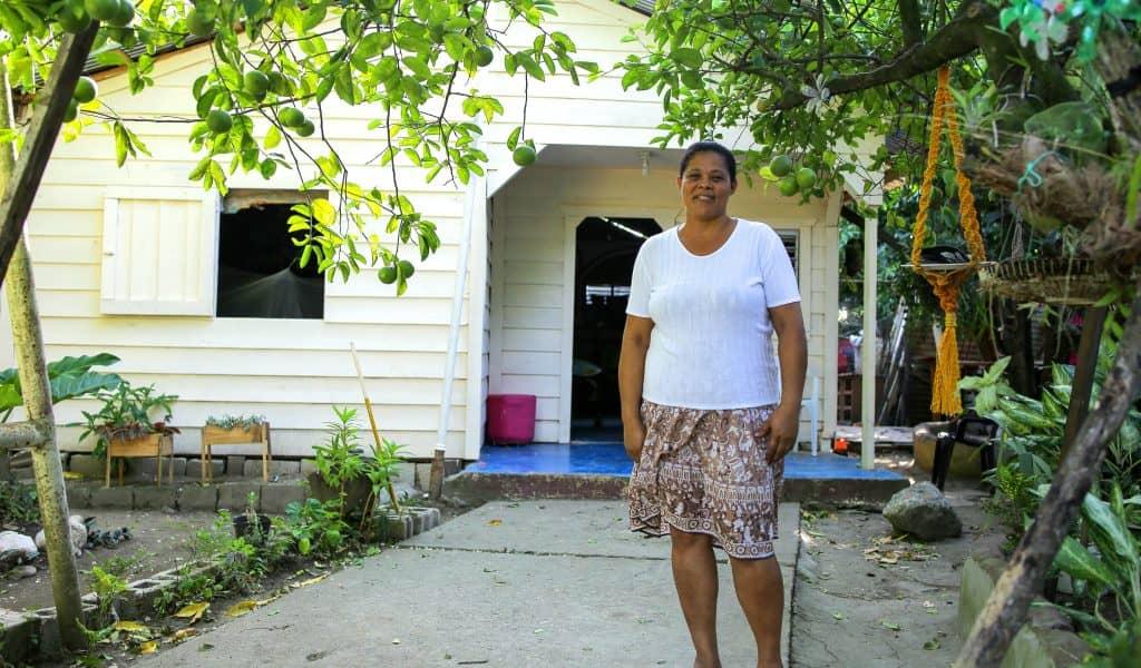 HABITAT REPUBLICA DOMINICANA - DONDE TRABAJAMOS