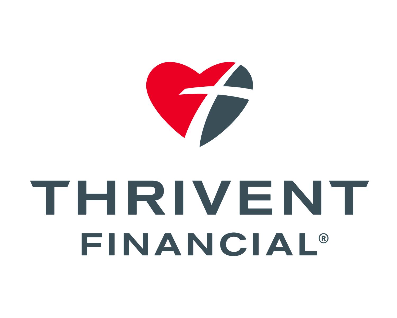 Thrivent