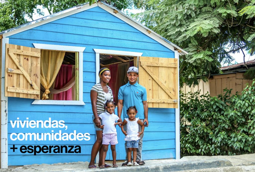 transferencias-viviendas-comunidades-esperanza