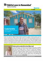 Newsletter T1 2019 – ESP
