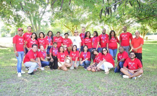 135 mil dominicanos han mejorado su vivienda junto a Hábitat para la Humanidad República Dominicana